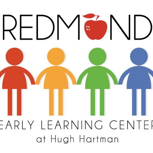 Redmond Early Learning Center